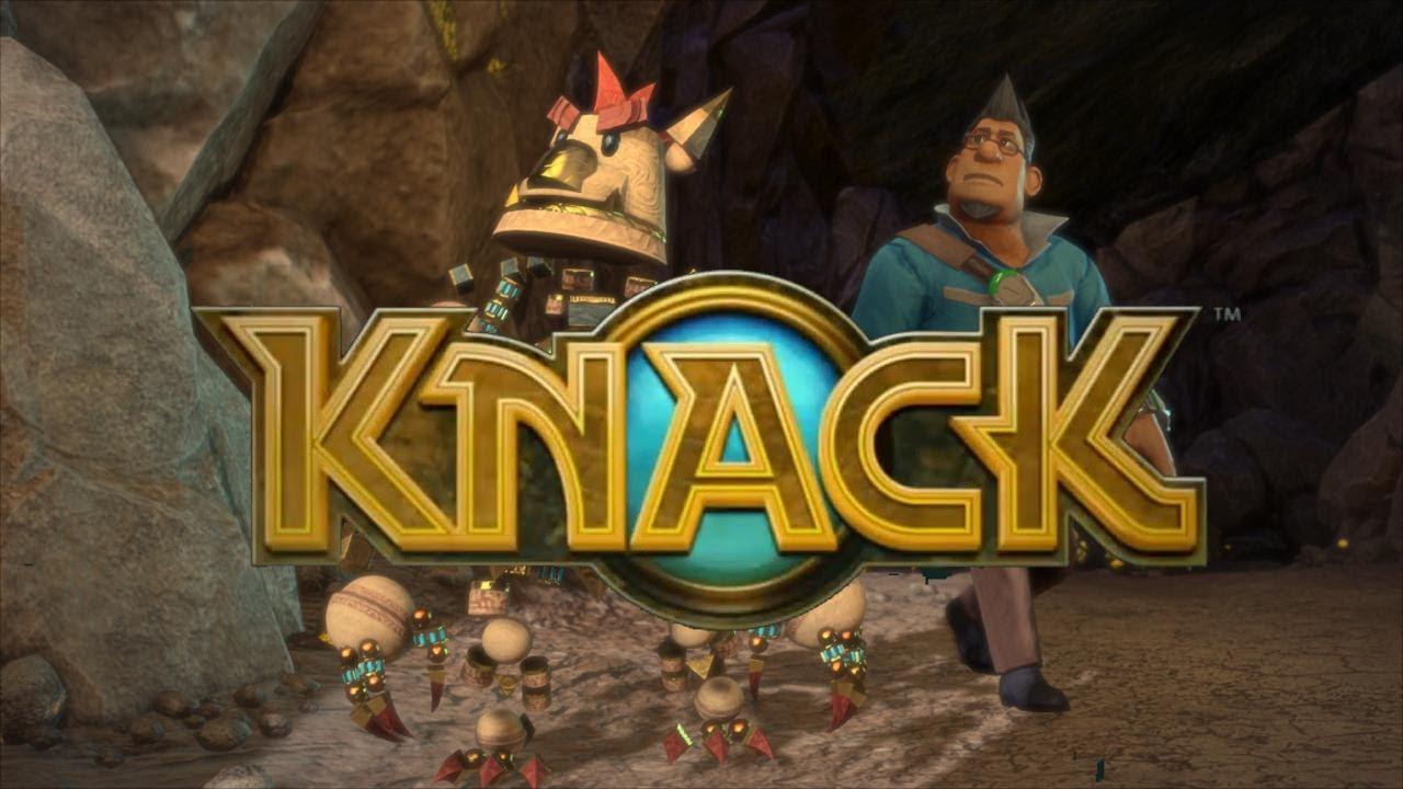 knack-ps4-widescreen-wallpaper-1-.jpg