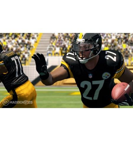Madden NFL 25 - PS4