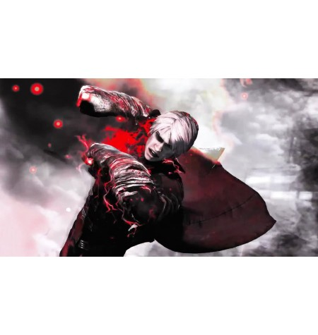 DMC Devil May Cry: Definitive Edition - Xbox One