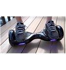 Skate Elétrico com Bluetooth (Hoverboard)