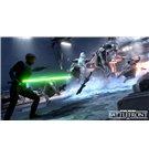 (Midia Digital) Star Wars Battlefront + Xbox Live Gold 3 Meses - Xbox one