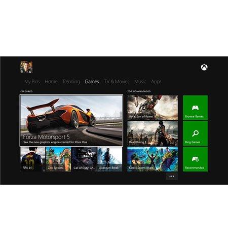 Assinatura Xbox Live Gold (12 Meses)