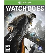 (Download Digital Conta Microsoft) Watch Dogs + Xbox Live Gold 3 Meses - Xbox One