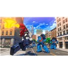 (Download Digital Conta Microsoft) Transformers Devastation + Xbox Live Gold 3 Meses - Xbox One