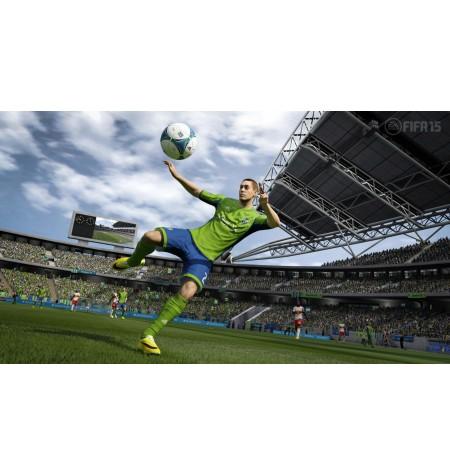 Fifa Soccer 15 - PS4