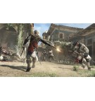 Assassin's Creed IV: Black Flag - PS4