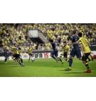 Fifa Soccer 15 - Xbox 360