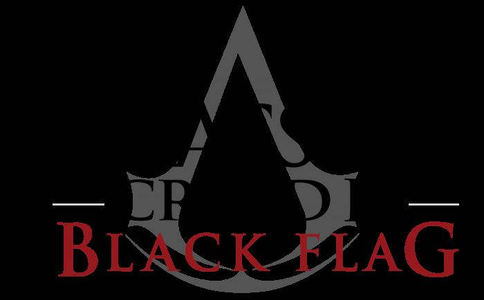 1378882224-3369-assassins-creed-iv-black-flag-prev-1-.png