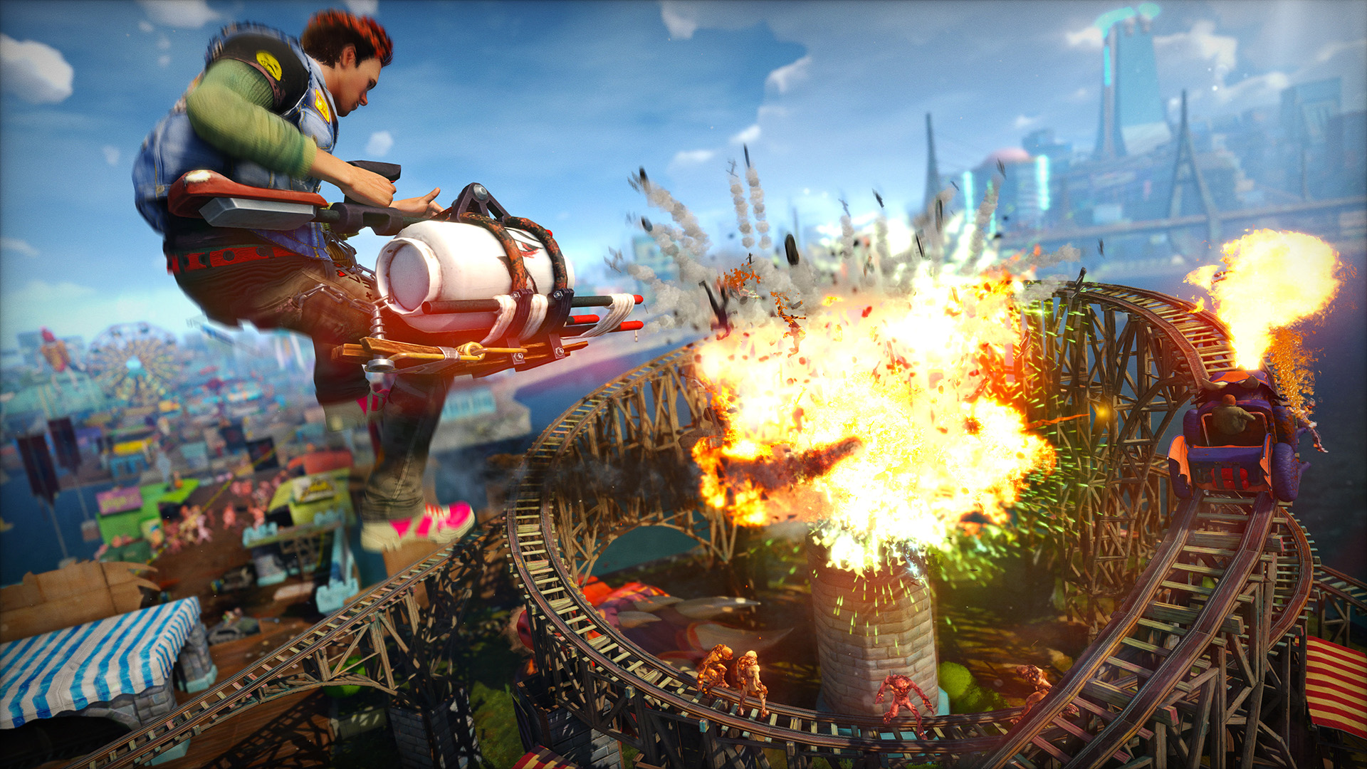 2643422-sunset-overdrive-e3-propain-launcher-1-.jpg
