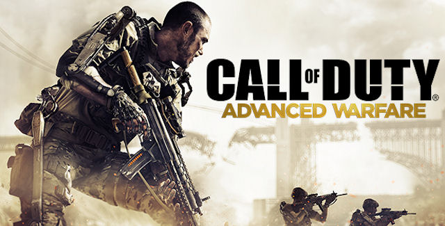 call-of-duty-advanced-warfare-walkthrough-1-.jpg