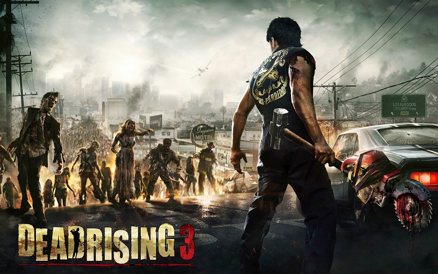 dead-rising-3-review-01-new.jpg