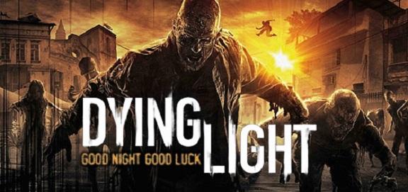dying-light-banner-1-.jpg
