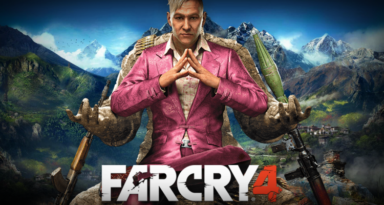 far-cry-41-750x400-1-.png