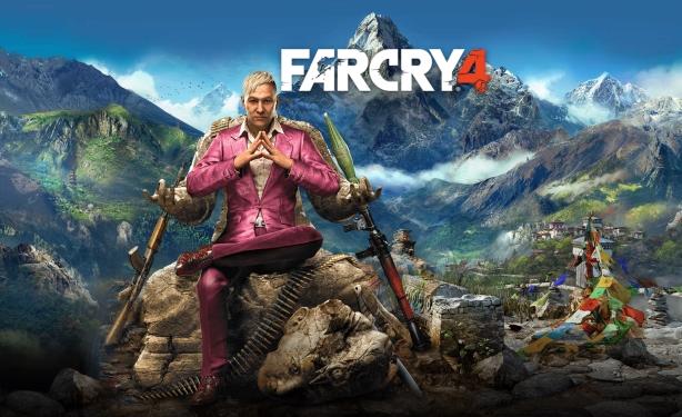 farcry4-1414848488-1-.jpg