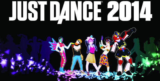 just-dance-2014-songs-list-1-.jpg