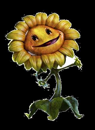 sunflowergardenwarfare-1-.png
