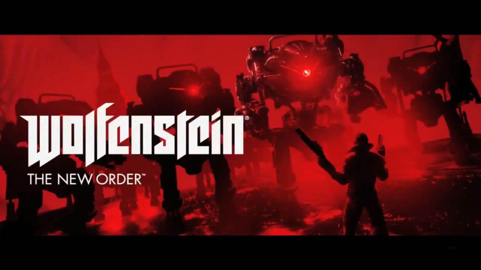 wolfenstein-the-new-order-hd-wallpaper-1-.jpg