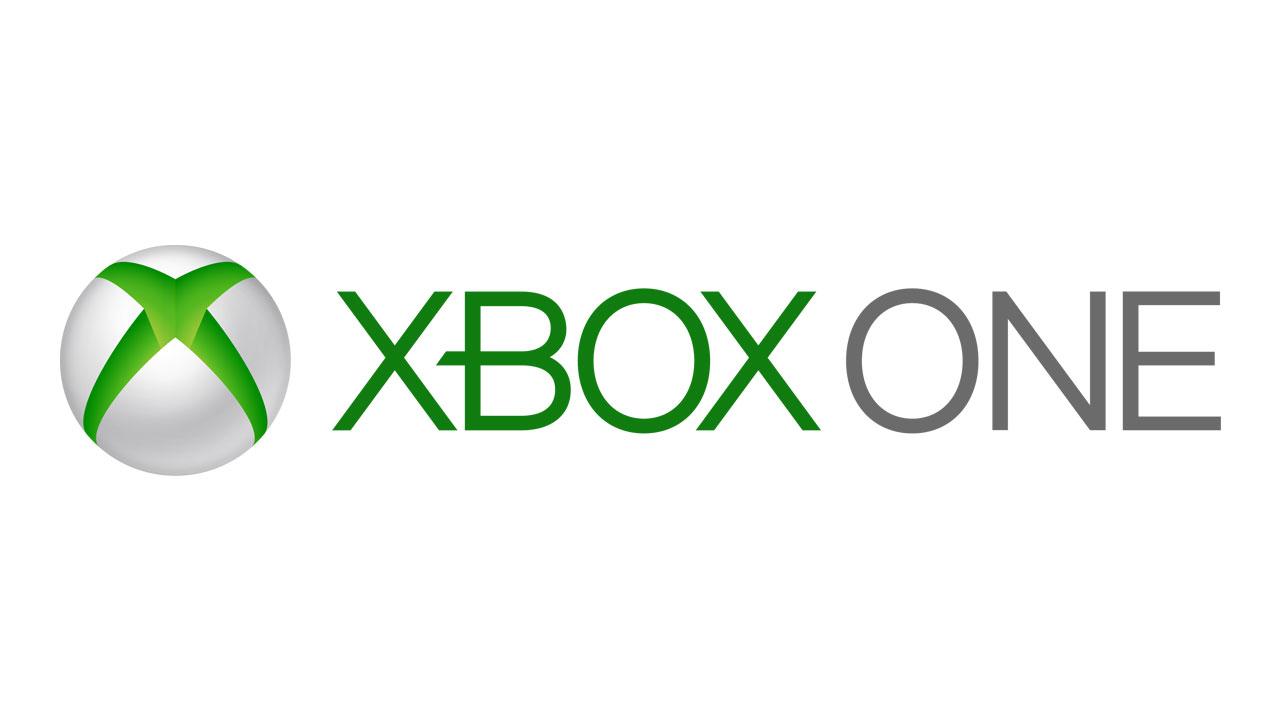 xbox-one-logo-1-.jpg